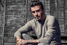 7 Style Lessons From David Beckhams Instagram That We