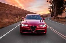 2017 alfa romeo giulia quadrifoglio giulia ti engine details
