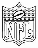 Patriots Football Coloring Pages At GetColoringscom