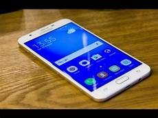 samsung galaxy j7 prime price features review youtube