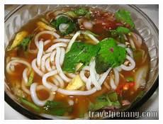 Untuk Dikongsi Bersama Gambar 25 Makanan Terbaik Dunia 2010