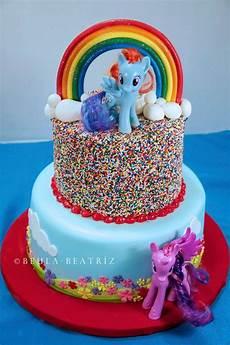 Malvorlagen My Pony Cake My Pony Cake Cakecentral
