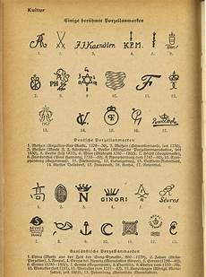 porzellanmarke n mit krone einige weltber 252 hmte porzellanmarken und deutsche porzellan