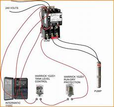 definite purpose contactor wiring diagram free wiring diagram