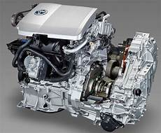 2014 Prius Engine by 2016 Toyota Prius Drive Review