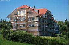 immobilien bad griesbach im rottal f lidl immo