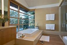 Zen Master Bathroom Ideas by 13 Ways To Create A Zen Bathroom