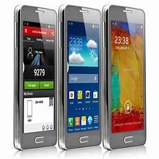 smartphones pas cher