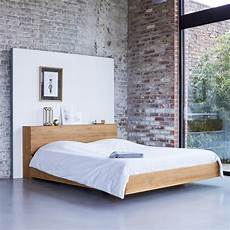 schlafzimmer bett 160x200 bett aus teak 160x200 verkauf betten aus massivteak