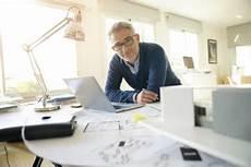architekt 187 kostenfaktoren preisbeispiele und mehr