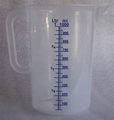Cubic Centimetre