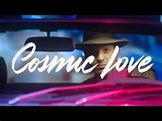 official music video of mayer hawthorne s quot get you back
