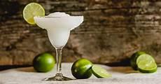 frozen margarita cocktail recipe
