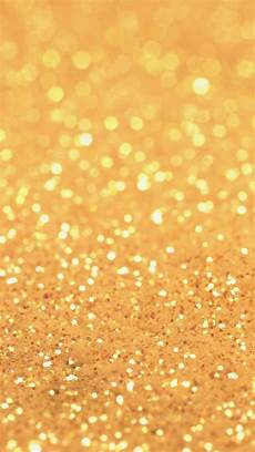 gold iphone 7 wallpapers gold iphone wallpapers top free gold iphone backgrounds