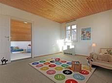 hausundso immobilien offenburg wohnhaus in altenheim hausundso immobilien offenburg