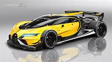 best 15 mind blowing concept cars n super car