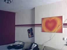 Die Besten 25 Wand Streichen Ideen Muster Ideen Auf