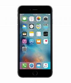 apple 6 mobile apple iphone 6s plus price in india specification