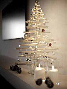 Wishing All Home Designing Readers Happy And Holidays peace house on behance house design happy