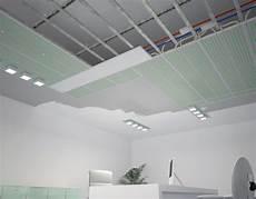 panneau rayonnant plafond radiant wall panel radiant ceiling panel b klimax by rdz