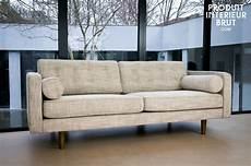 canape design et confortable canap 233 svendsen grand mod 232 le design scandinave un