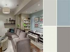 colors that with gray what color goes grey walls for living home tiles wall ceramic one beige in