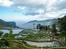 les plus beaux voyages du monde paysages magnifiques les plus beaux endroits du monde