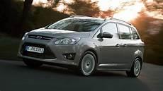 Ford Grand C Max Infos Preise Alternativen Autoscout24