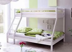 kuschelecke für erwachsene etagenbetten g 252 nstig kaufen real de