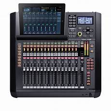 Roland M 200i V Mixer 32 Channel Digital Mixer