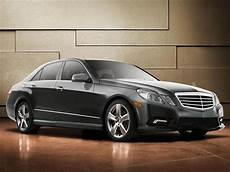 best car models all about cars mercedes 2012 e class