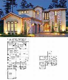 ferretti house plan the ferretti house plan courtyard house plans