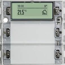 gira knx tastsensor 3 plus 2f system 55 e22 514200