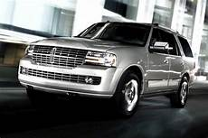 electric and cars manual 2012 lincoln navigator electronic throttle control 2012 lincoln navigator new car review autotrader