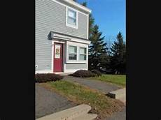 Apartments For Rent Bangor Maine Area by Waterville Maine Apartments For Rent Rangeway East