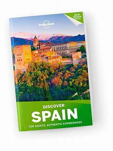 booktopia discover spain lonely planet travel guide discover spain lonely planet