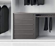 Kleiderschrank Mit Schubladen - novamobili kleiderschrankzubeh 246 r armadi 5er schubladen