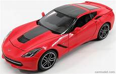 chevrolet corvette c7 coupe stingray 2014 rides