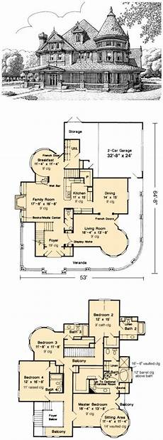 house plans with hidden rooms and passageways house plans with secret passageways ehouse plan