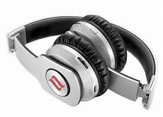 Bluetooth On Ear Kopfhörer - noontec zoro wireless bluetooth on ear kopfh 246 rer ebay