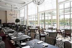 restaurants bars at waldorf astoria versailles trianon