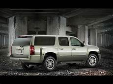 on board diagnostic system 2007 chevrolet suburban 2500 windshield wipe control chevrolet suburban hd z71 diesel photos photogallery with 2 pics carsbase com cars pictures