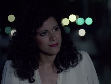 Gina Navarro Calabrese