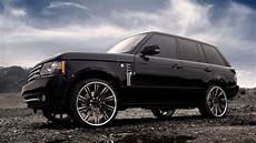 Hd Wallpaper Rover land rover car hd wallpapers 1920x1080 my site