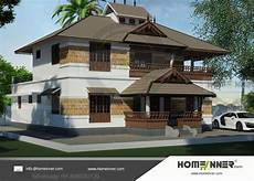 cute 5 bhk house architecture 35 lakh 5 bhk 2495 sq ft pondicherry villa floor plan