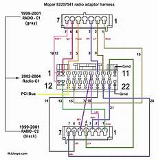 1994 jeep stereo wiring diagram wiring diagram and schematic diagram images