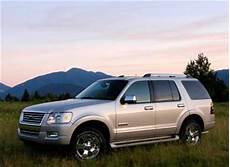 Ford Explorer Used Suv Buyer S Guide Autobytel