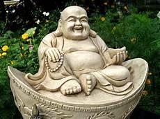 bilder buddha lachender buddha foto bild stillleben figuren und