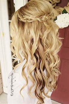 15 best of hairstyles down for prom