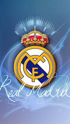 real madrid iphone 7 wallpaper real madrid logo 1 wallpaper for iphone x 8 7 6